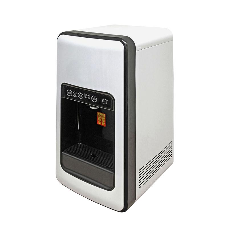 HC99T-BIB